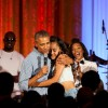 Time Flies: Malia Obama Graduates High School