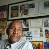 Willie Rogers, Oldest Surviving Tuskegee Airman, Dies At 101