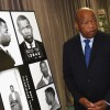 Rep. John Lewis Books Sell Out On Amazon Following Trump Attacks