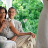 Barack And Michelle Obama To Pen Memoirs In Deals Reportedly Worth $60M