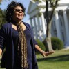 Veteran Reporter, April Ryan, Signs On As CNN Political Analyst
