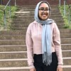 #SayHerName: Nabra Hassanen, 17-Year-Old Muslim Girl, Murdered On Way From Virginia Mosque