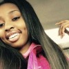 Her Name Was Kenneka Jenkins…