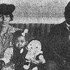 Recy Taylor, An Alabama Black Woman Raped in 1944 By 6 White Men, Dies At 97