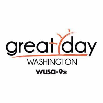 Great-Day-Washington-wusa9