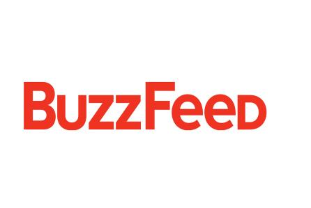 buzzfeed-logo-1