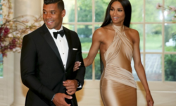 ciara-and-russell-wilson-married-in-private-wedding