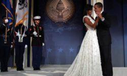 michelle-obama-dress-drama-over-jason-wu