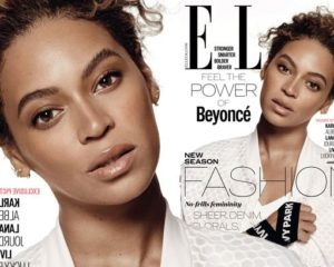 one-use-only-beyonce-for-elle