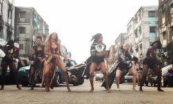 us-star-ciara-dancing-kukere-on-streets-of-lagos