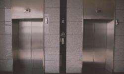 elevator-939515_1920