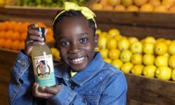 mikaila-ulmer-bee-sweet-lemonade-today-160330-tease_170734547c618a7546a1479871e3933d-today-inline-large