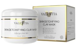 skin-detoxifying-clay_product