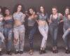 sync-ladies-7-1024x576