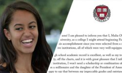 tm670-photo-malia-obama-s-letter-of-acceptance-to-harvard2016-1462620079-653525636