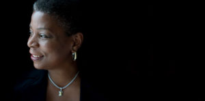 [Business] Xerox's First Black Woman CEO, Ursula Burns, Is Stepping Down