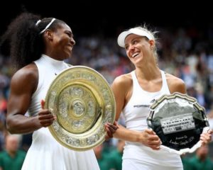 serena-williams-angelique-kerber