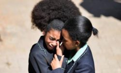 pretoria-girls-crying