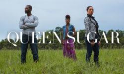 queen-sugar-official-poster-2016