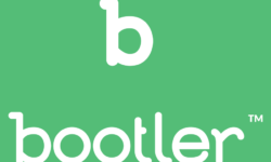 bootler-full-logo-white-01