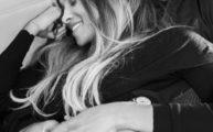 ciara-pregnant-confirmation-png