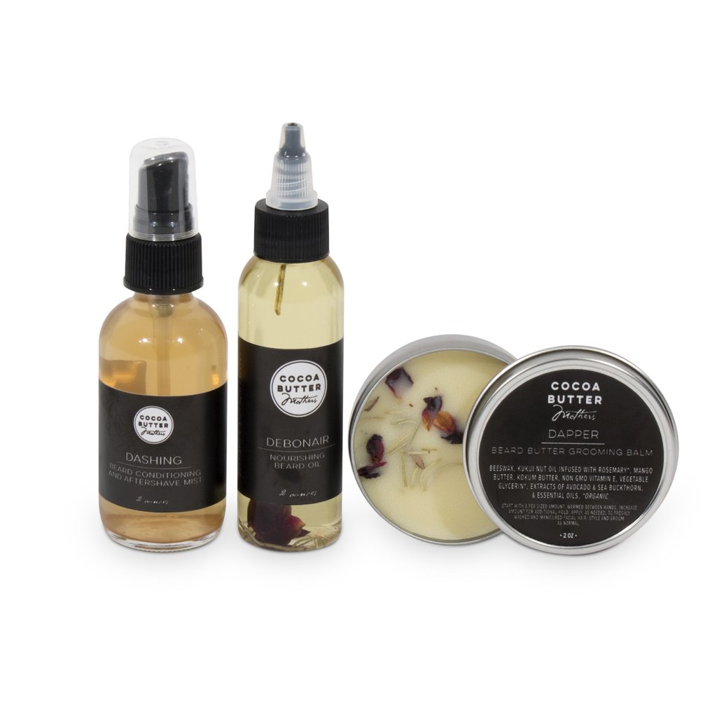 Cocoa_Butter_Lineup_1024x1024