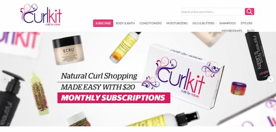 CurlKit-Subscription-Box-Review-September-2015-SCREEN-SHOT1