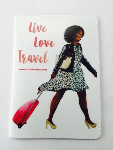 live_love_passport_1_large