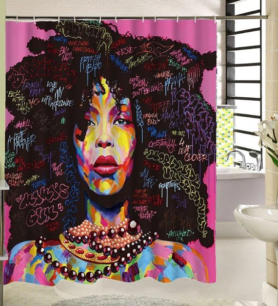 The-Fab-List10-Items-You-Need-that-Represent-Black-Girl-Magic_shower-curtain
