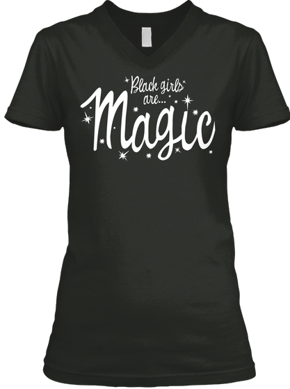 black-girls-are-magic-tee
