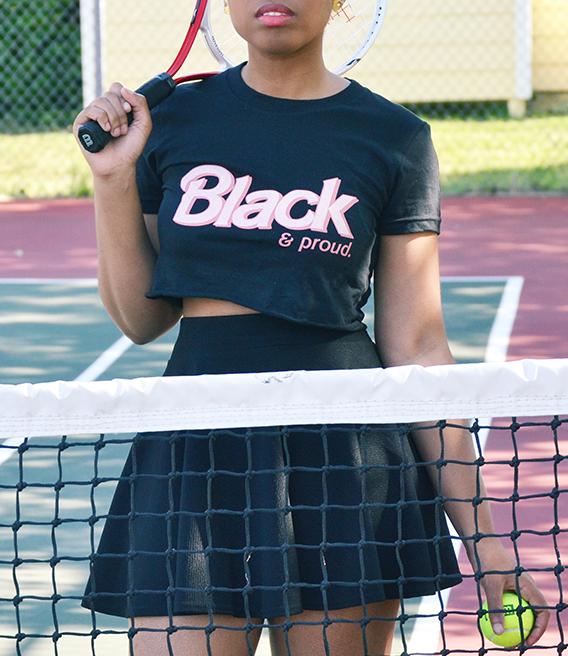 black_pride_tennis_close_8fdab66a-5ce8-4cb6-b9e4-fb1e278a6599