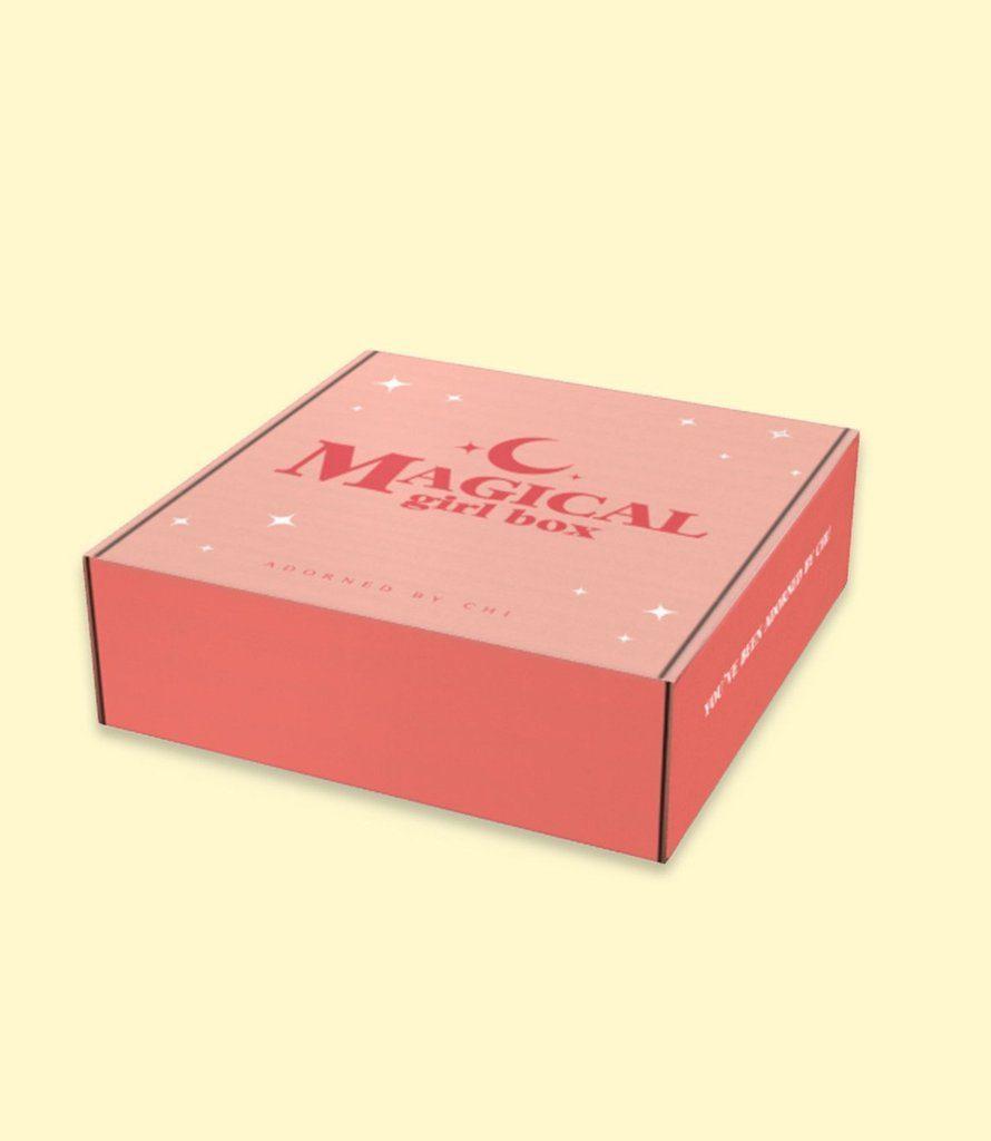 magical-girl-box-21314090313_1024x1024