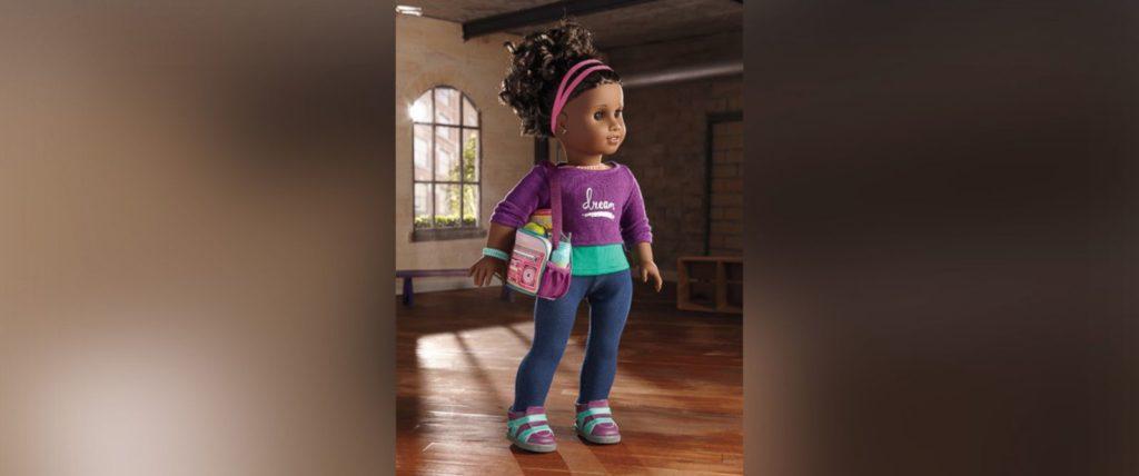ht-american-girl-doll3-mem-161228_12x5_1600