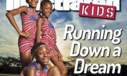 si-kids-cover-sportskids-of-the-year