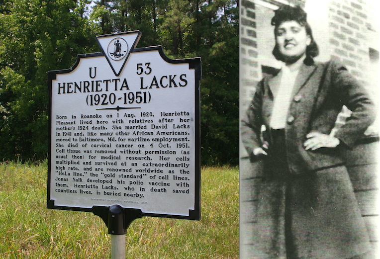 the issue of medical ethics in the case of henrietta lacks Most people have never heard of henrietta lacks  made possible through  research on hela cells, the immortal life of henrietta lacks offers a  the  impact of hela cells and the ethical issues related to informed consent in  medical practice.
