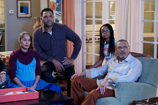 Image result for blackish lemonade episode