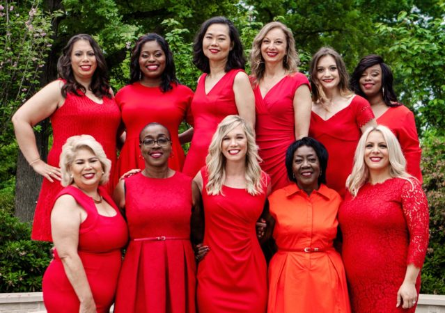 RedDress-Group_2017-2