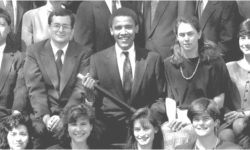 obama-1990-harvard-law-review-nyt-28obama