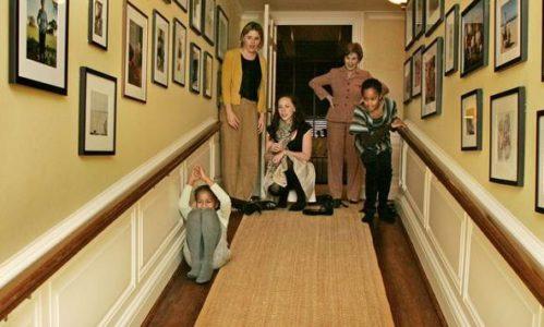 obama-girls-white-house-03.w710.h473
