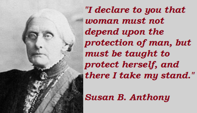 Susan-B.-Anthony-Quotes-1