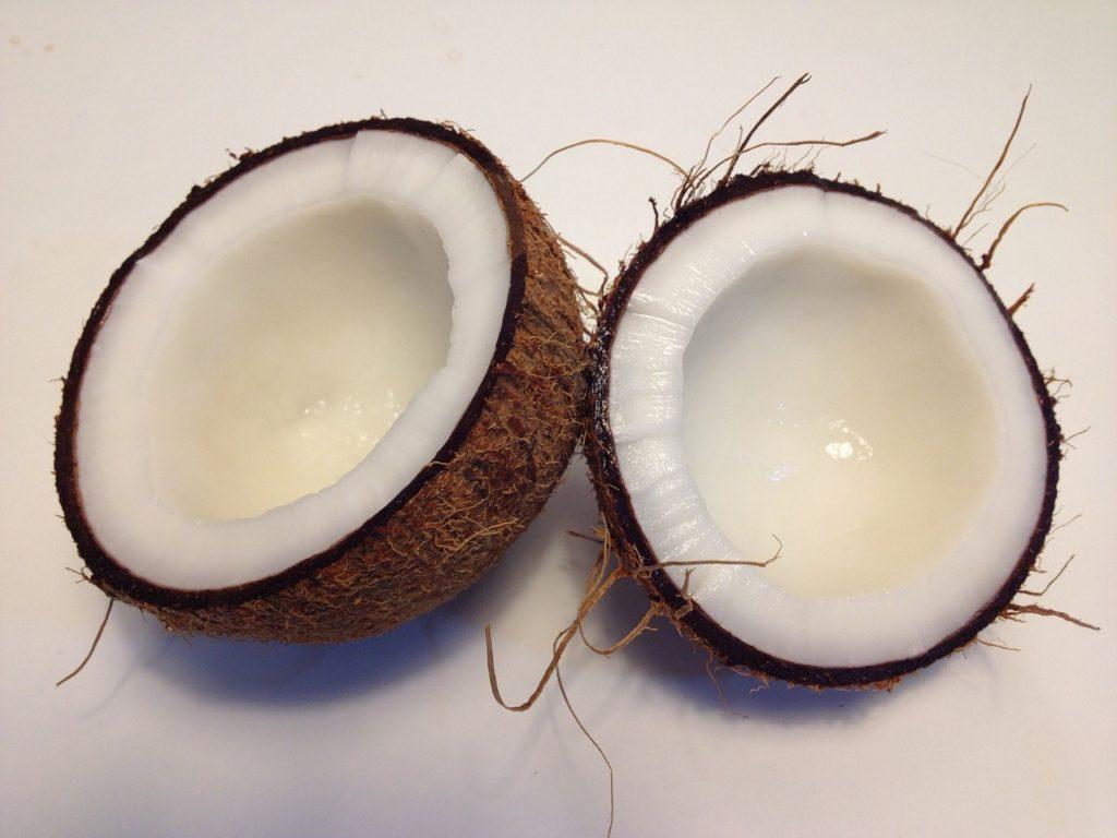 coconut-1771527_1280