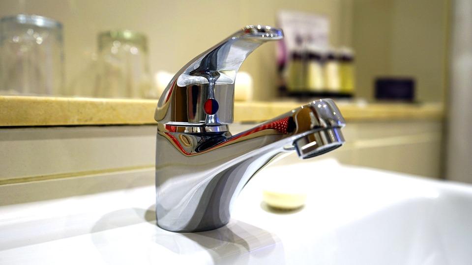 tap-1937219_960_720