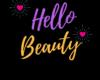 Hello-2