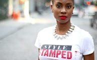 StyleStamped-Summer-Skirts10