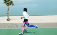 nike-pro-hijab-muslim-female-athletes-3