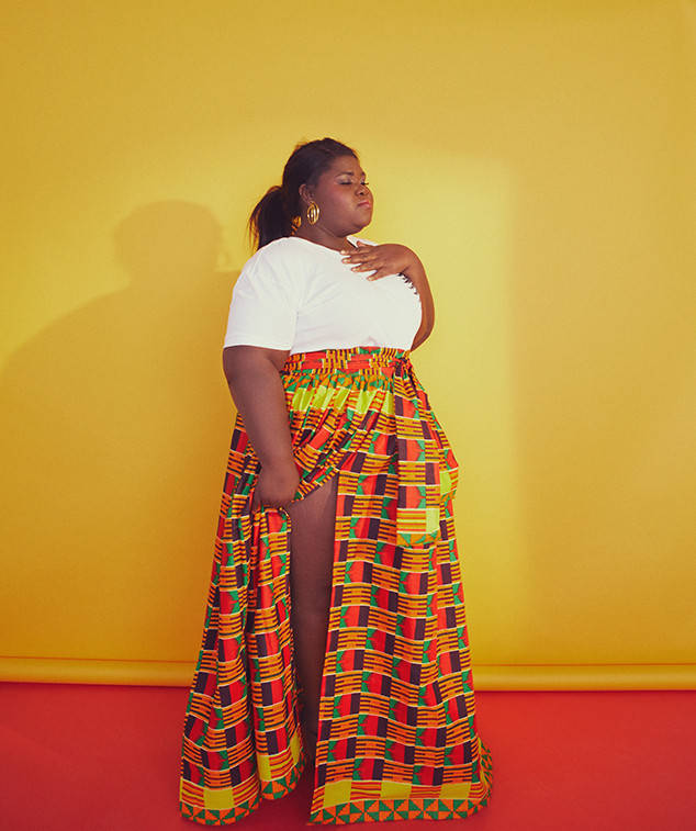 rs_634x757-170309130239-634-gabourey-sidibe-nylon-1-030917