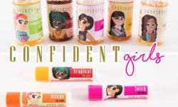 ConfidentGirls_Product