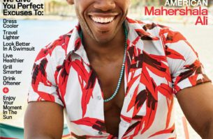 MahershalaAli-Cover