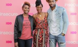 insecure-season-two-premiere-date-1489512768-640x509