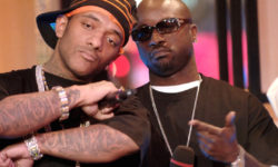 mobb-deep-getty